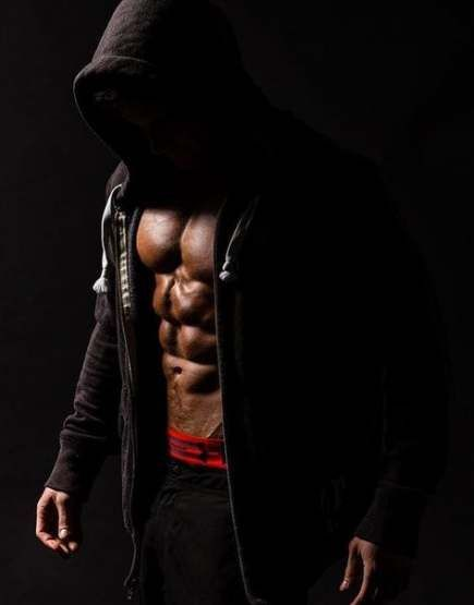 Super Fotografie Männer Körper Muskeln Fitness 47+ Ideen  - Body art - #Art #body #Fitness #Fotograf...