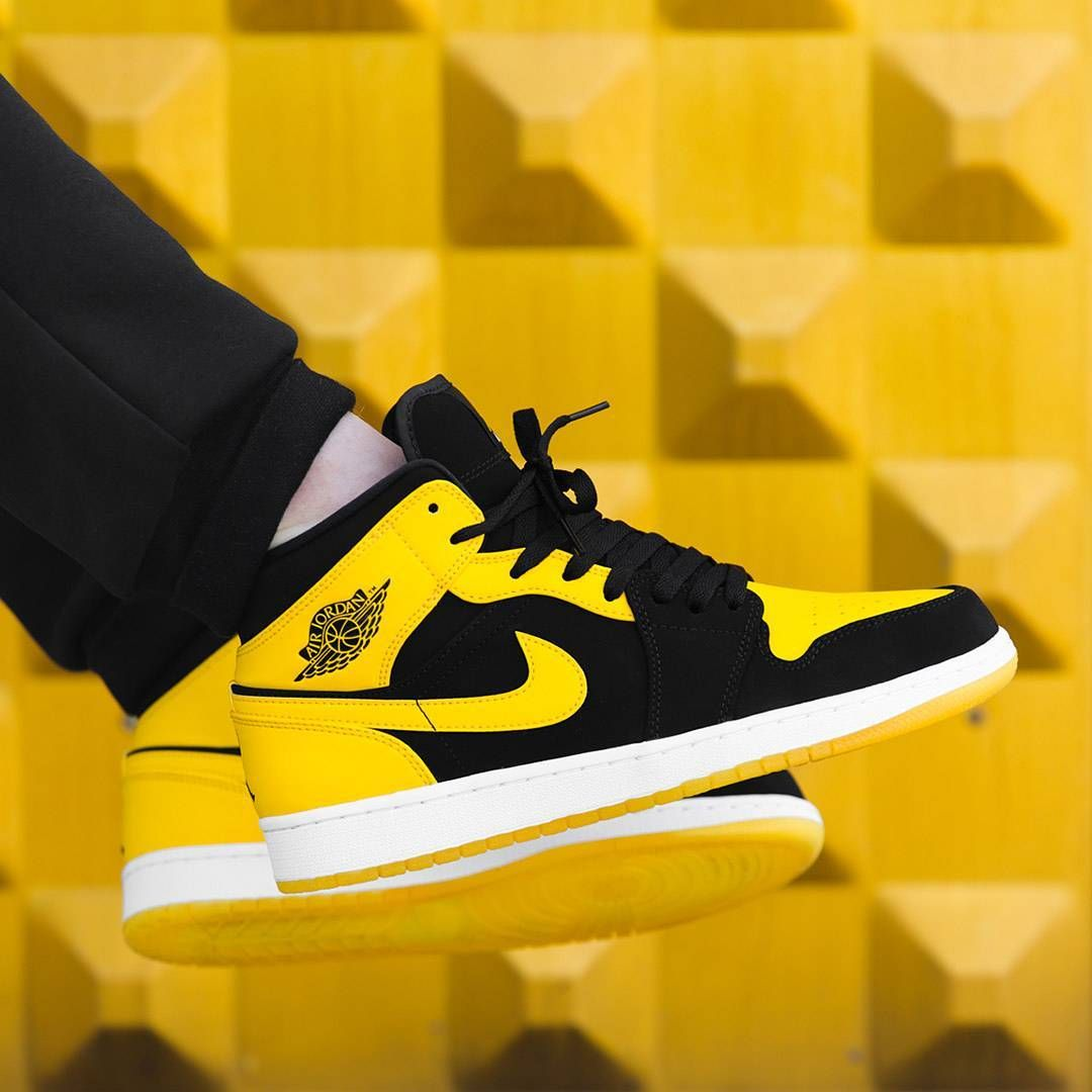 on sale d8ce4 90faa ... get fall in love all over again with the air jordan 1 new love retro wu