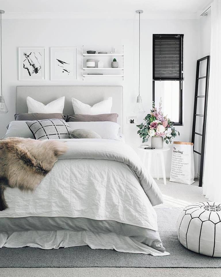 betten schner wohnen excellent betten schner wohnen with betten schner wohnen perfect bett. Black Bedroom Furniture Sets. Home Design Ideas