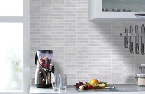 Images Of Kitchens With Tile Walls Simple Ideas For Kitchen Wall