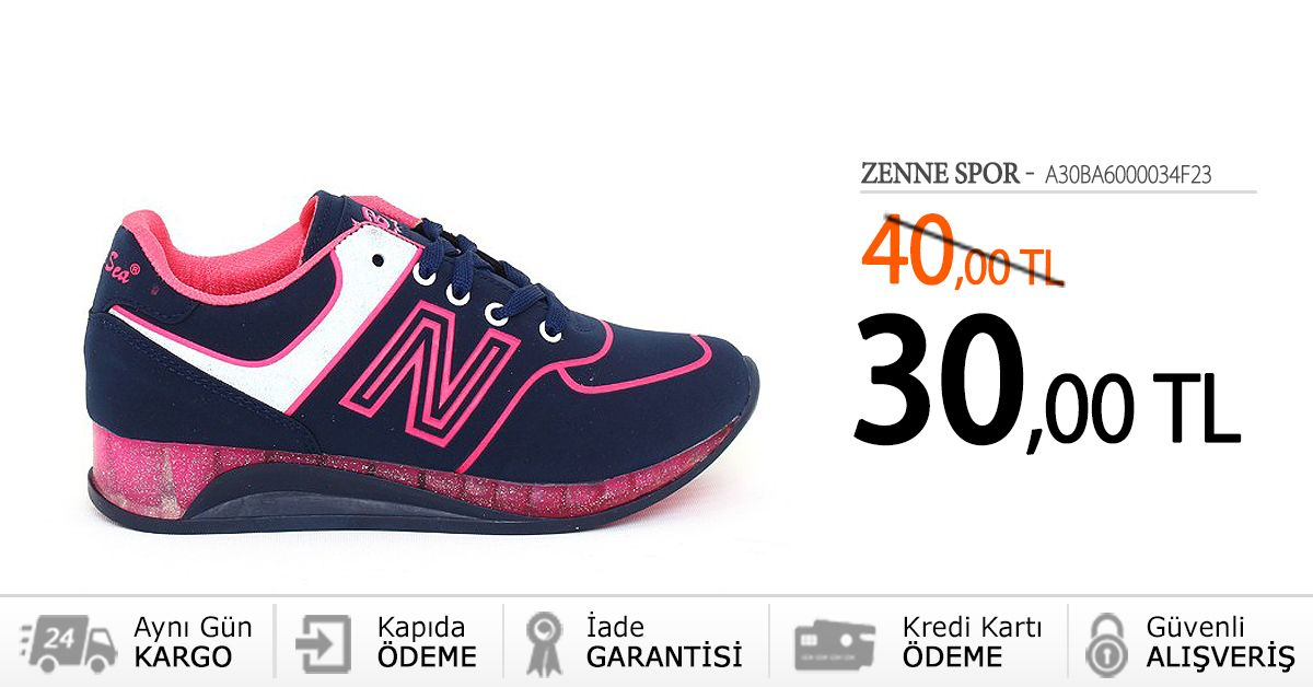 Renkliayaklar Net Nbspthis Website Is For Sale Nbsprenkliayaklar Resources And Information Shoe Collection Shoes Women Shoes