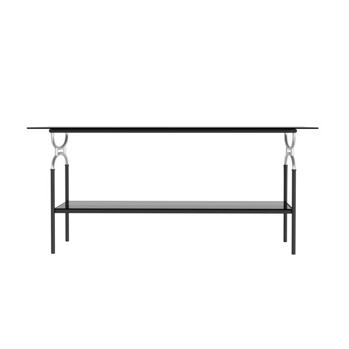 Glass Table Glass Table Glass Table Table Glass