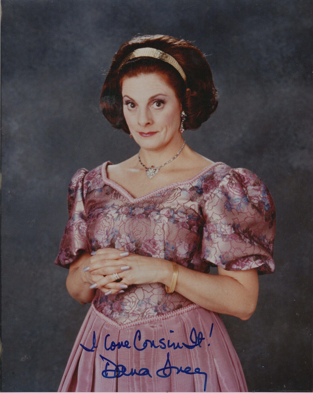Christina Pickles,Maria Amapola Cabase (b.1948) Erotic pictures Venere Bianca,Jessie Cave (born 1987)
