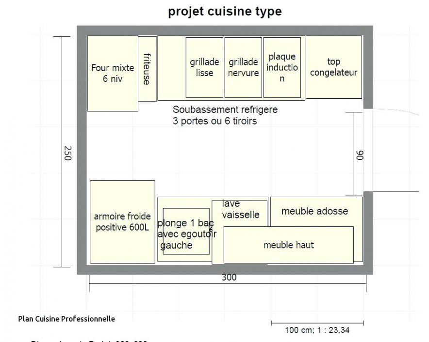 20 Exclusif Photos De Plan Cuisine Gratuit Check More At Http Www Pr6directory Info 20 Excl