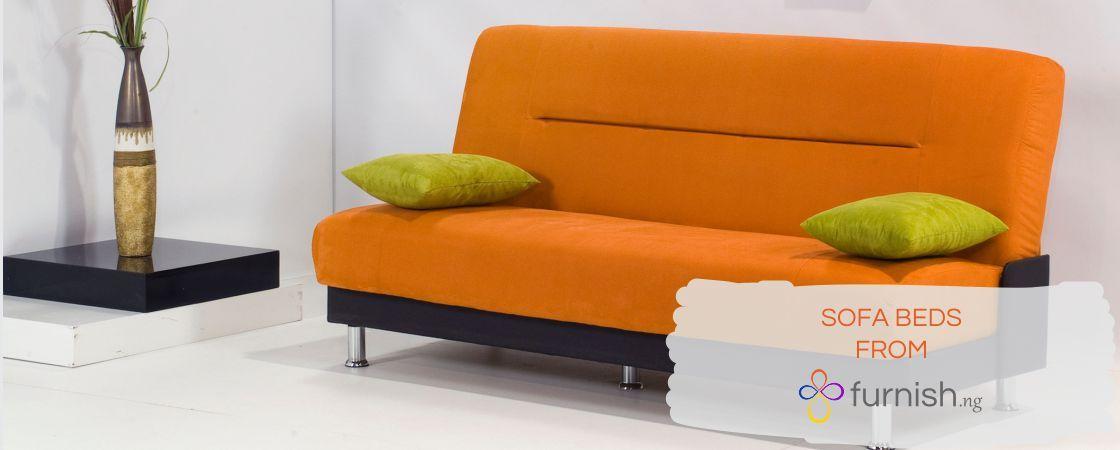 Pin Di Sofa