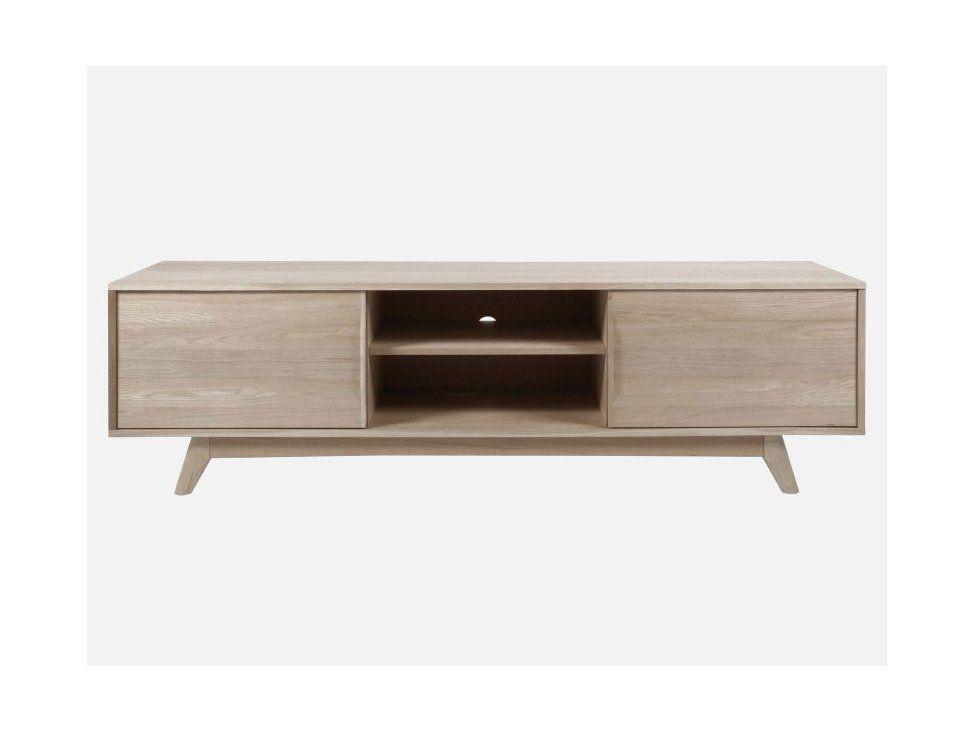 Mondial Meubels ~ Tv benk martinsen as nordli møbelringen inspiratie huis