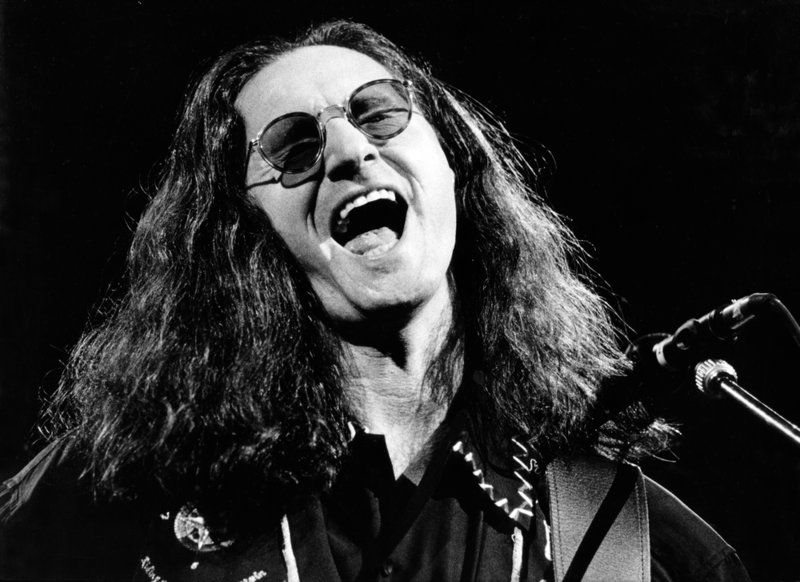 Image result for geddy lee
