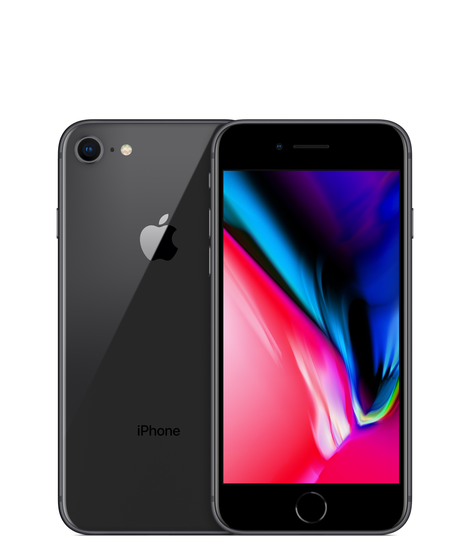 Precios De Promocion In 2021 Iphone Iphone 8 Buy Iphone
