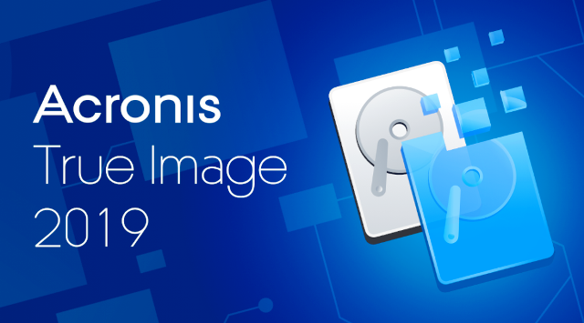 acronis backup 12.5 free download