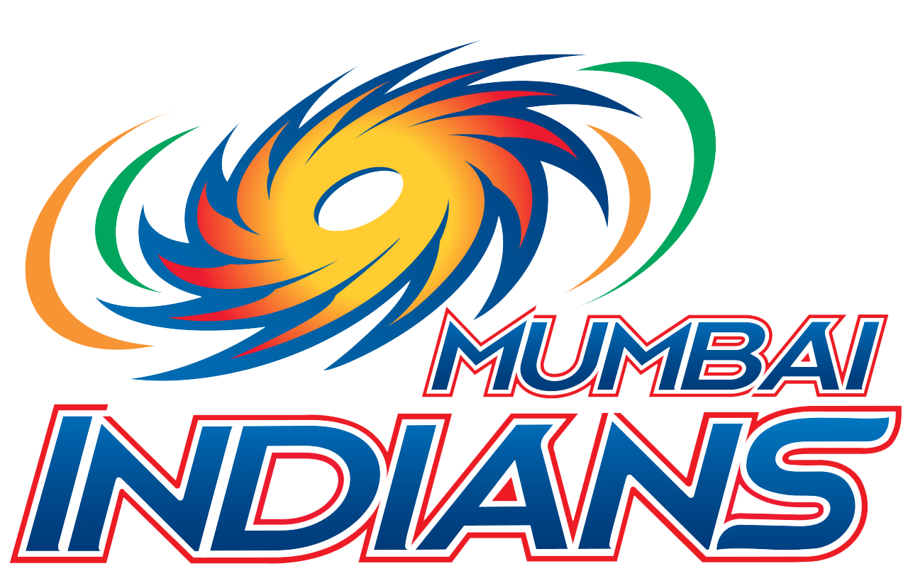 IPL2017 10th Match Mumbai Indians Watch Its All Matches