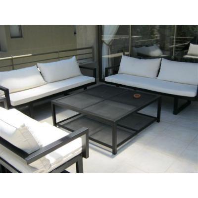 Pin De Veera En Furniture Muebles Terraza Muebles Y