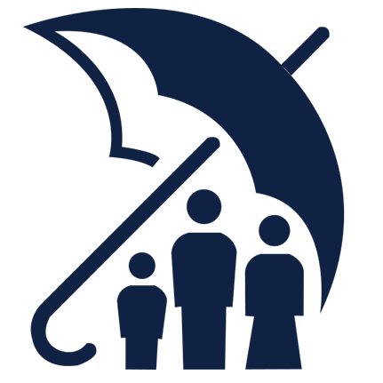 Umbrella Insurance Image Url Http Cdn2 Hubspot Net Hub 14668