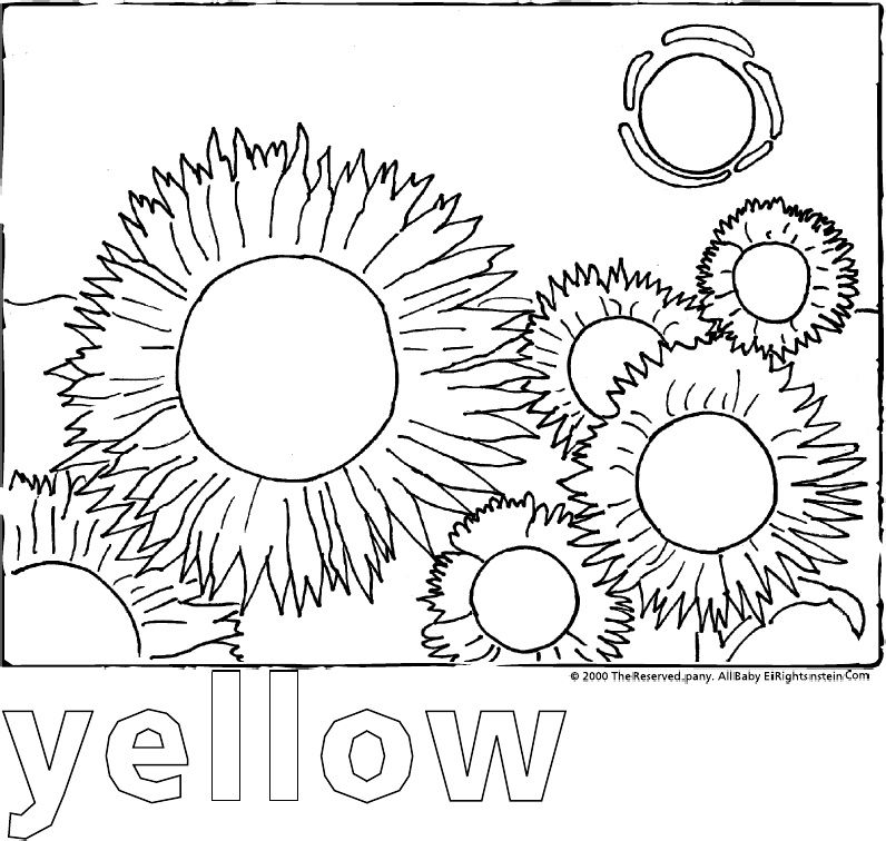 cfcb1bdd10bb2d8e0ddf9036af75bc79 further baby einstein coloring book all 20 pages on baby einstein coloring book as well as baby einstein coloring book all 20 pages activities pinterest on baby einstein coloring book in addition baby einstein coloring book all 20 pages activities pinterest on baby einstein coloring book along with baby einstein coloring book all 20 pages activities pinterest on baby einstein coloring book
