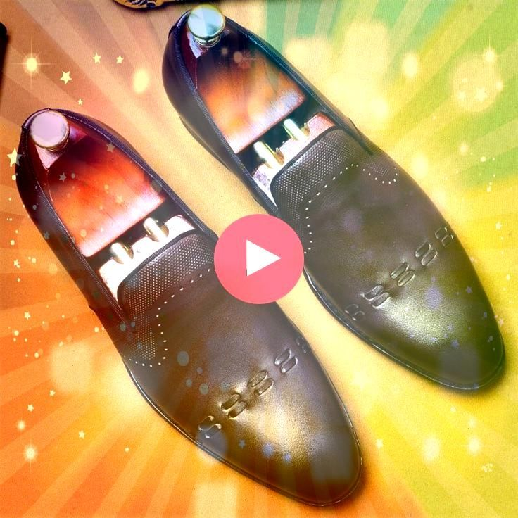 Genuine Leather Mens Oxford Flat Shoes Business Wedding Office Derby Dress Shoes Brand  2019 Genuine Leather Mens Oxford Flat Shoes Business Wedding Office Derby Dress Sh...