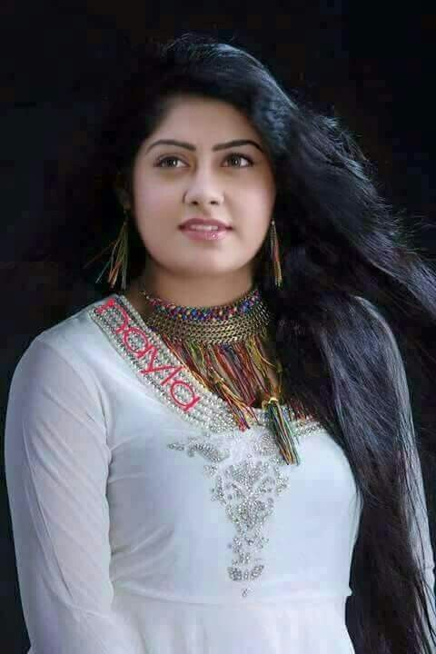Pin By Cn Reddy On Photo In 2019  Indian Beauty, Indian Beauty Saree, Most Beautiful Indian Actress-4292