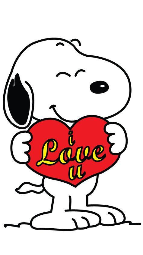 Risultati Immagini Per Snoopy Heart Images Immagini Divertenti Immagini Citazioni Snoopy