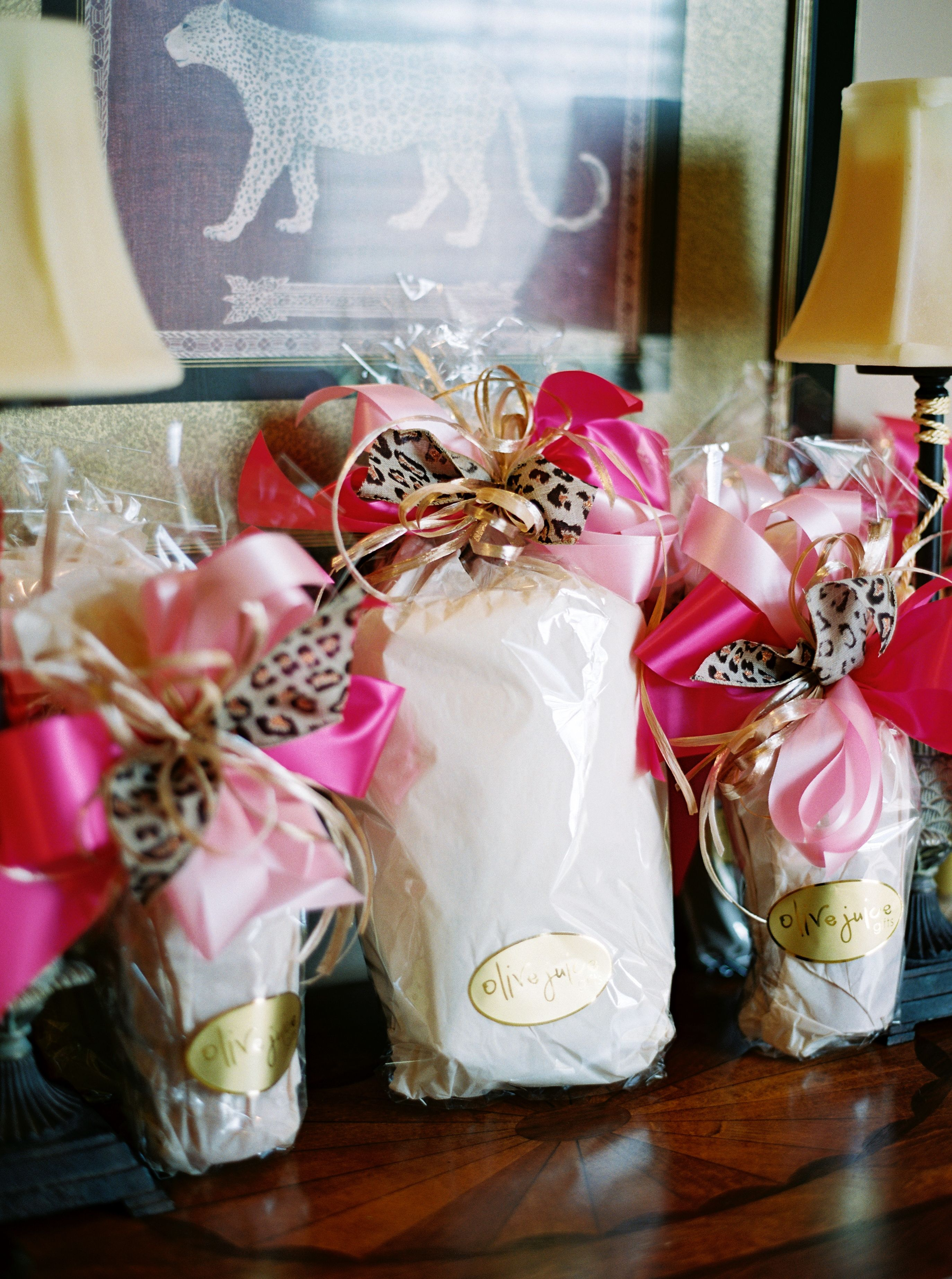 Bridesmaids gifts by olive juice oxford ms