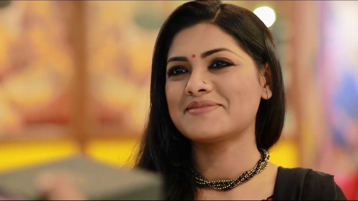 Nusrat Imroz Tisha Bengali Beauty Pinterest Actresses And