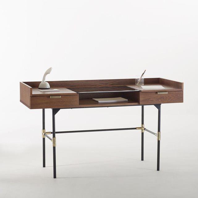 bureau design arlon - Bureau Design