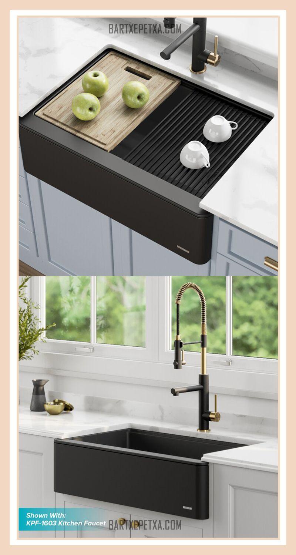 Drop in kitchen sink most popular drop and undermount