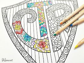 13 Articles Of Faith Coloring Pages Lds Crafts Lds Coloring