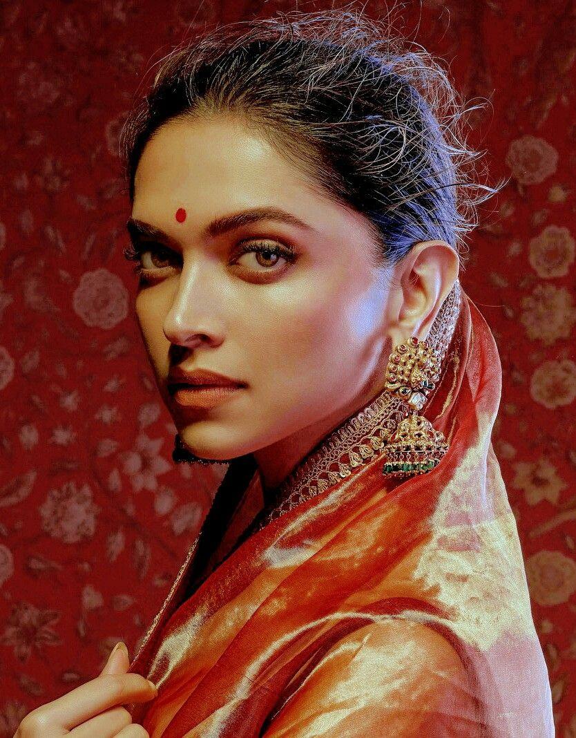 Deepika (With images) | Deepika padukone, Deepika padukone ...