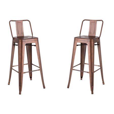 Terrific Pin On Products Creativecarmelina Interior Chair Design Creativecarmelinacom