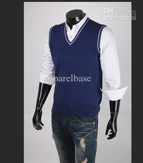 1000+ images about vest on Pinterest