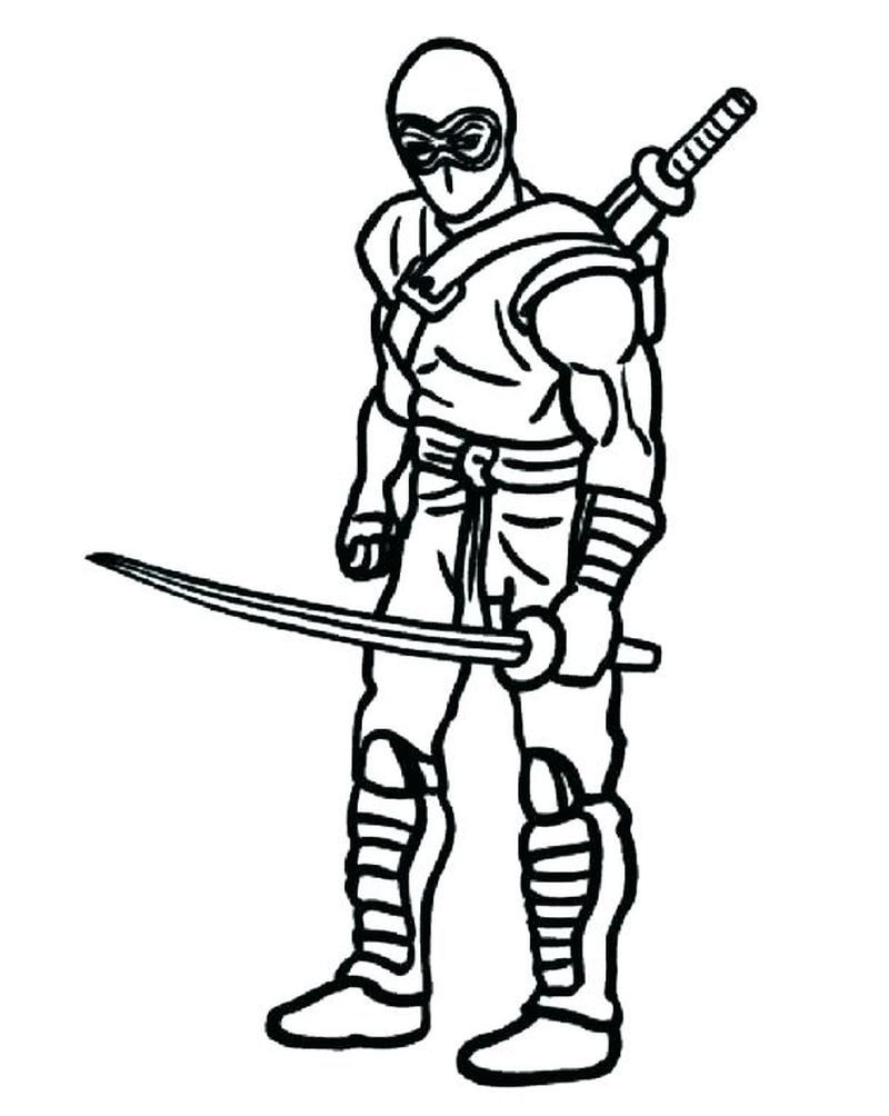 Complete Ninja Coloring Pages For Kids Free Coloring Sheets Coloring Pages To Print Turtle Coloring Pages Valentine Coloring Pages