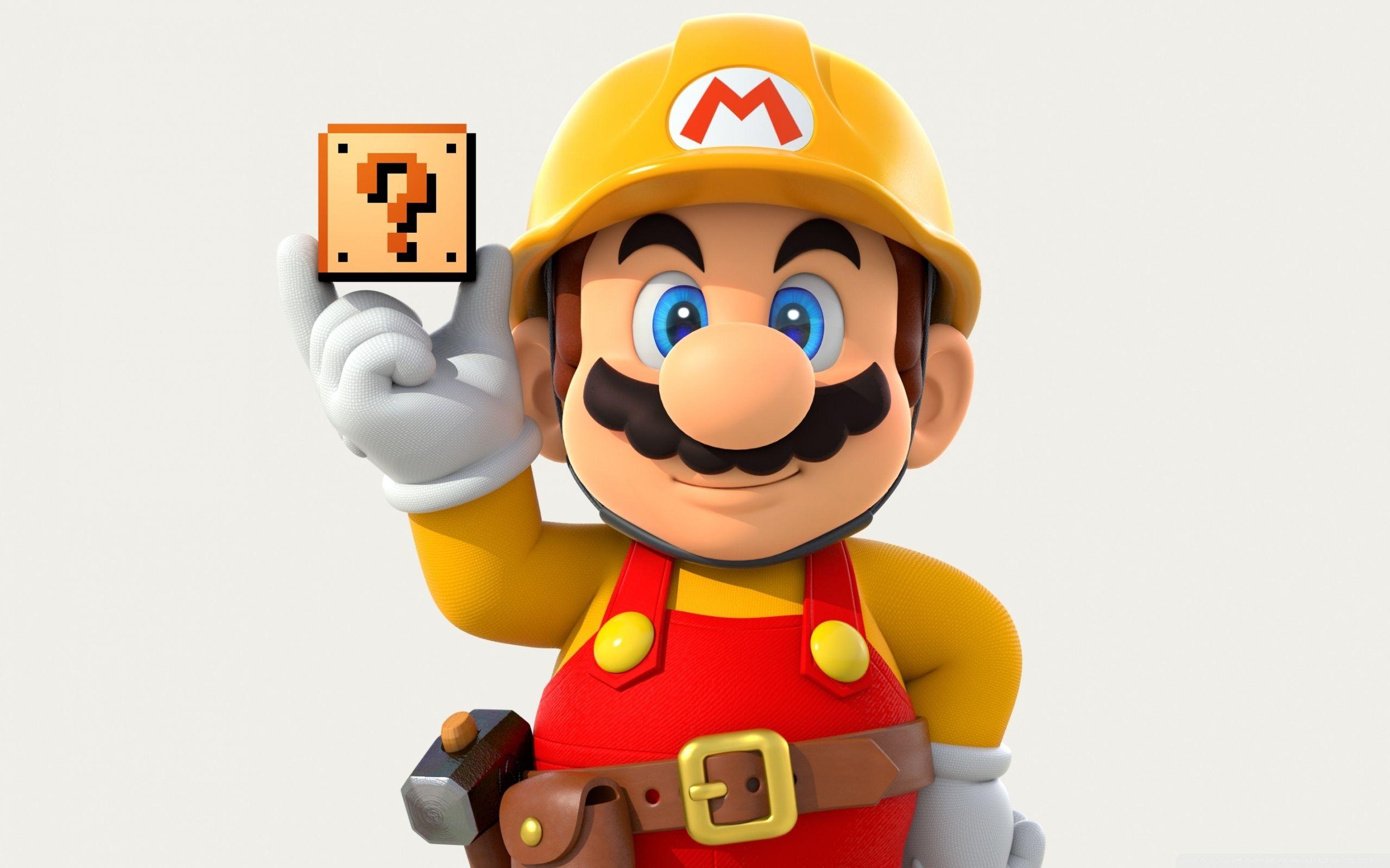 10 Latest Super Mario Hd Wallpaper Full Hd 1080p For Pc Desktop Super Mario Art Mario Super Mario