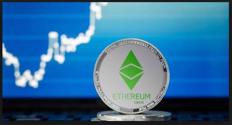 Bitcoin, BTC, Ethereum, ICO, Crypto, CoinMarketCa, ETH