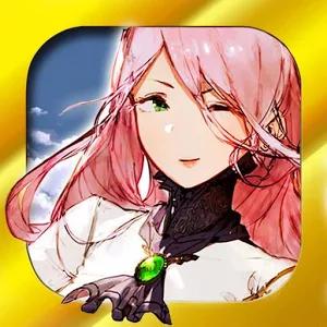 Android Game Mods APK ONLINE RPG AVABEL VER. 4.0.0 MOD