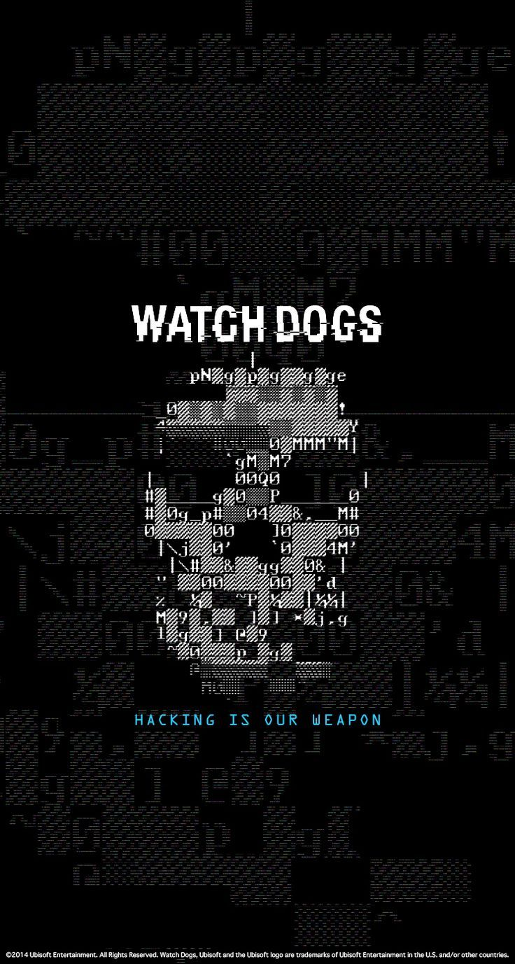 17 Best Images About Watch Dogs On Pinterest Playstation