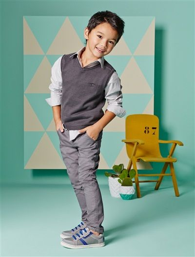 lookbook collection c r monie gar on gar on kids boyz ceremonie garcon enfant et mode enfant. Black Bedroom Furniture Sets. Home Design Ideas