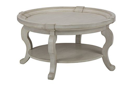 Jofran 5402 Sebastian Round Cocktail Table *** Learn more by visiting the image link.Note:It is affiliate link to Amazon.