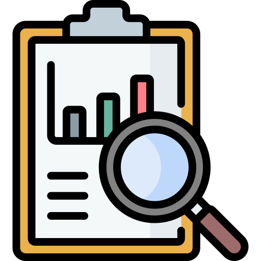 Data Analytics Free Vector Icons Designed By Freepik Vector Icon Design Vector Free Free Icons
