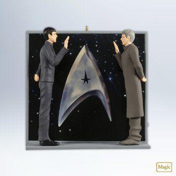 Hallmark 2012 Keepsake Ornaments QXI2054 An Extraordinary Meeting ~ Star Trek, http://www.amazon.com/dp/B007WEM41K/ref=cm_sw_r_pi_awdm_wo6wub1HK83KK