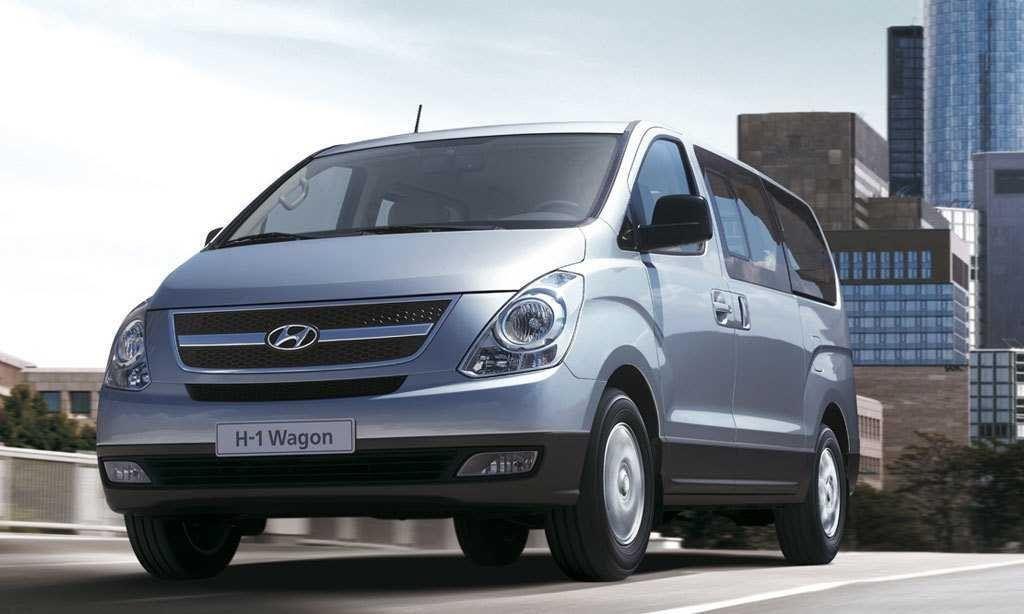 سعر هيونداي H1 2019 في الإمارات Car Suv Suv Car