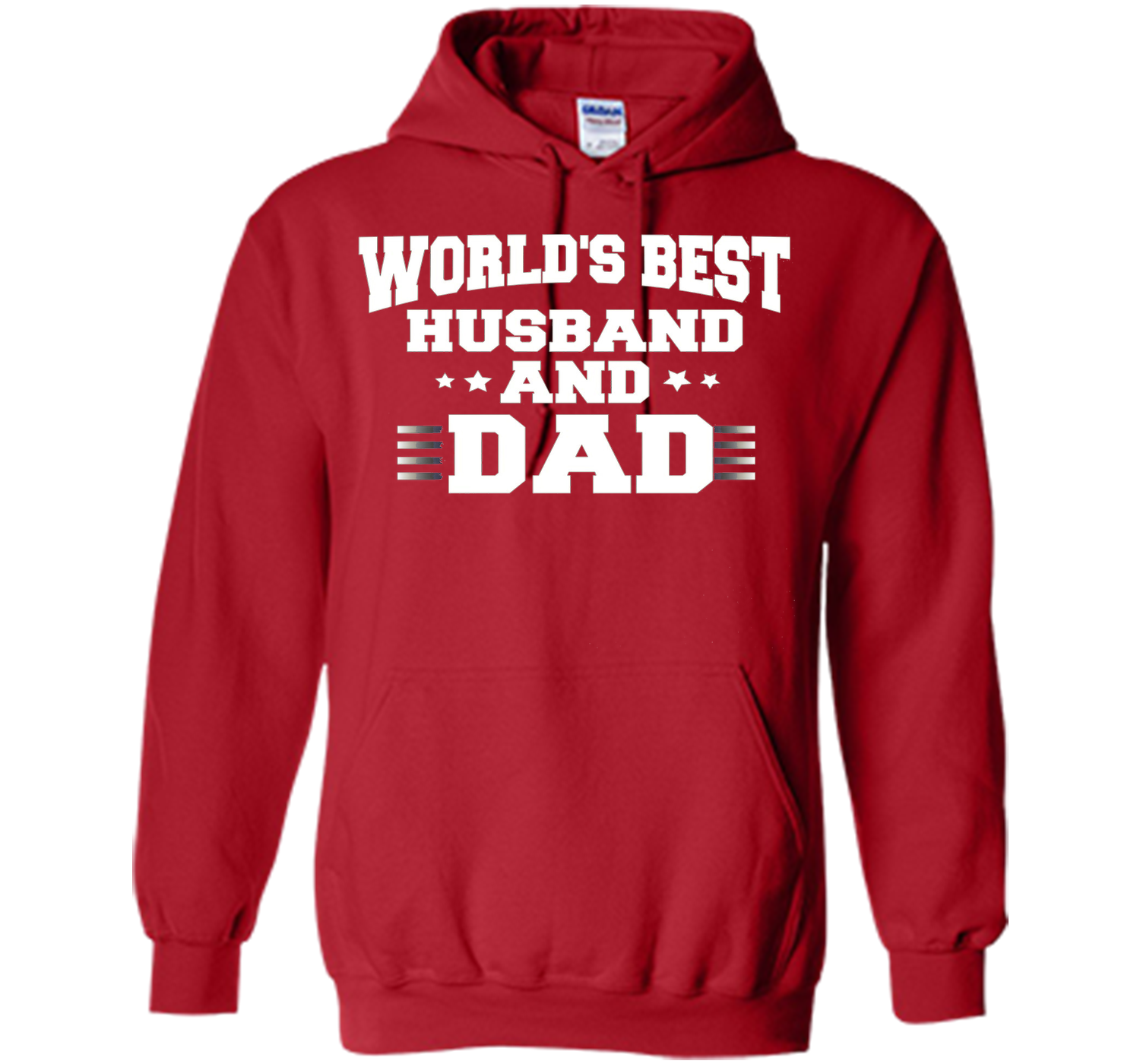 Awesome Dad Shirt World Greatest Father Day Gift Funny Cool Hoodie