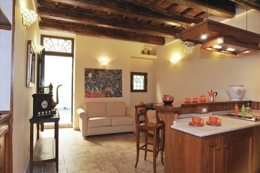 Rome vacation rentals travel destinations pinterest rome rome vacation rentals sciox Gallery