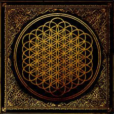 Sempiternal, Bring me the Horizon ❤
