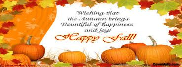 Image Result For Happy Fall Greetings Happy Fall Wishes Images