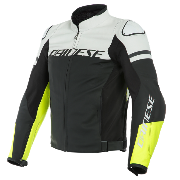 Agile leather jacket #leatherjacketoutfit