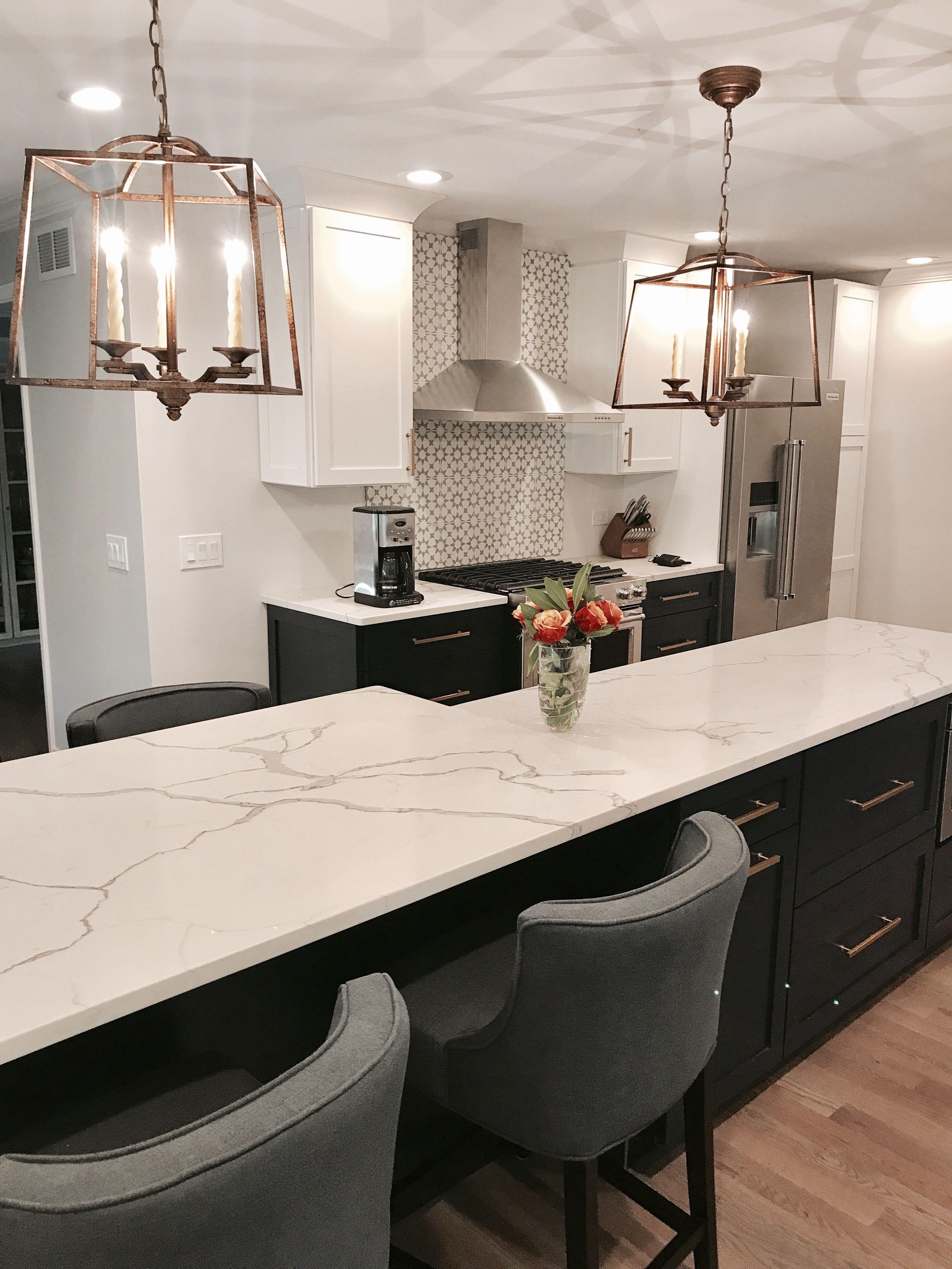 navy white kitchen white kitchen kitchen home decor on kitchen decor navy id=53446