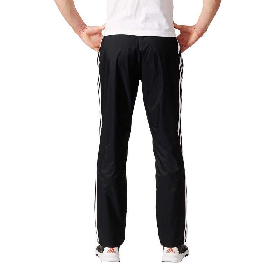 adidas 3 stripes jogginghose