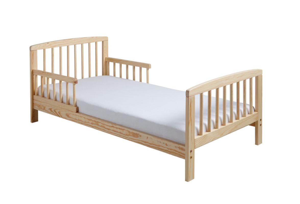 Kinder Valley Kai Toddler Bed