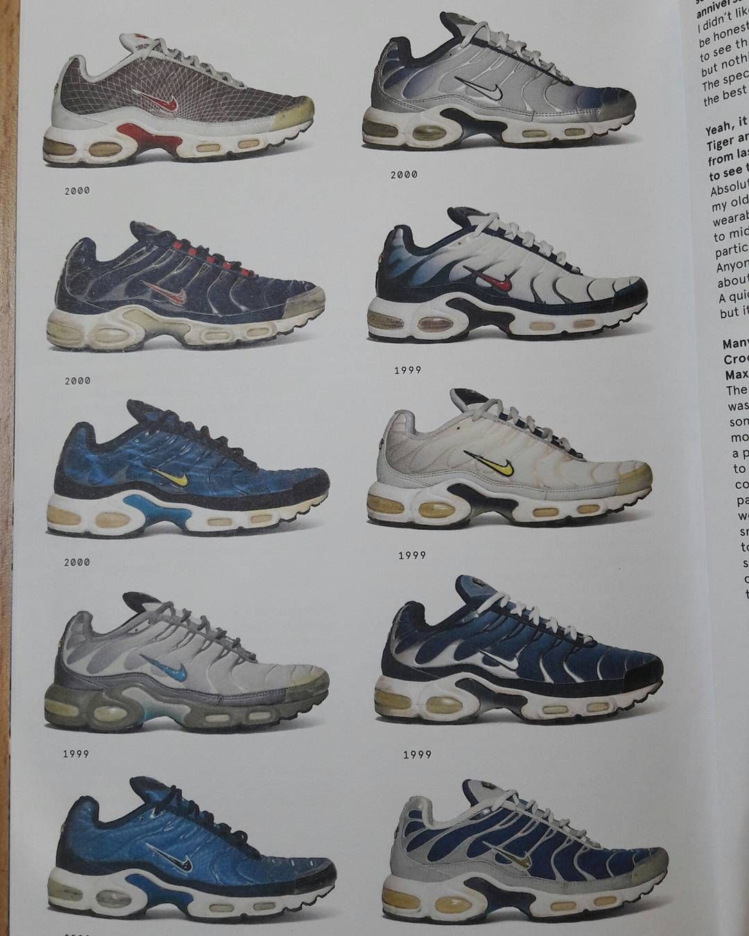 sale retailer 6e2dc 9cd67 TN Sko Sandaler, Pæne Sko, Sko Sneakers, Nike Air Max, Mænds Tøj