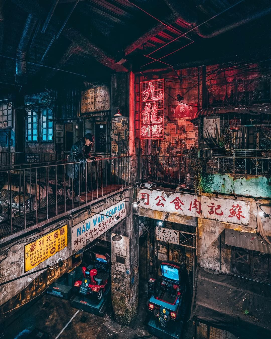 6 236 likes 117 comments cyc youknowcyc on instagram lost in translation japanese streets photos of the week stock photos