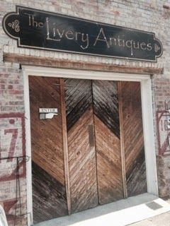 antique stores fayetteville nc The Livery   Antique Store in Fayetteville, NC See what we found  antique stores fayetteville nc