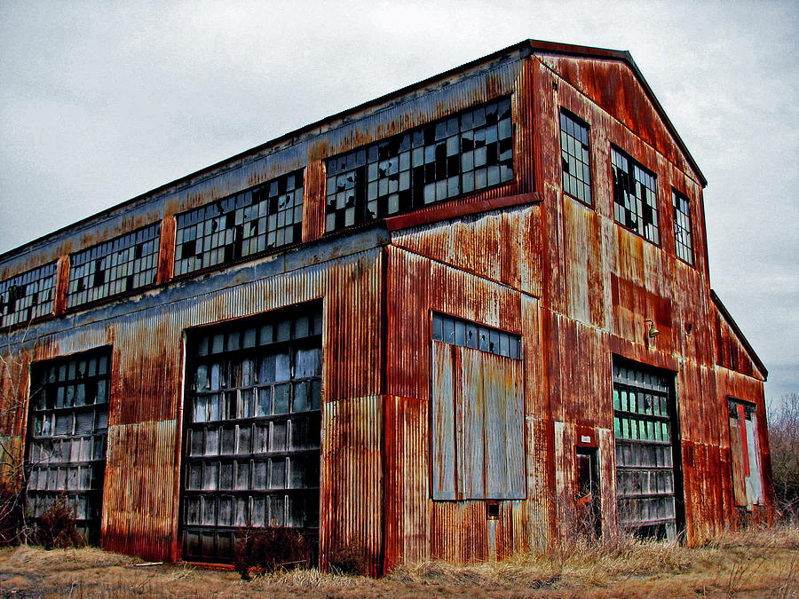 old warehouse exterior google search industrial pinterest warehouse industrial and building